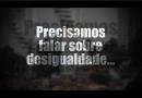 Reforma Tributária Solidária – Menos Desigualdade, Mais Brasil.