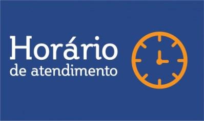 Alteração no expediente do Sindaftema nesta sexta (15/06).