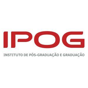 IPOG – Instituto de Pós - Graduação e Graduação