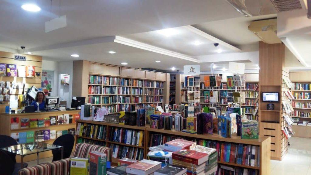 Livraria Themis