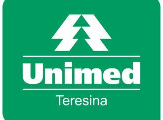 Unimed Teresina realizará atendimento especial a filiados do Sindaftema nesta quinta e sexta-feira (08 e 09/11) na sede do sindicato.