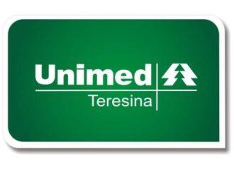 CARTEIRAS DO UNIMED TERESINA JÁ ESTÃO DISPONÍVEIS NA SEDE ADMINISTRATIVA DO SINDAFTEMA.