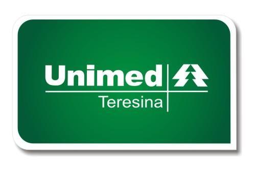 UNIMED TERESINA