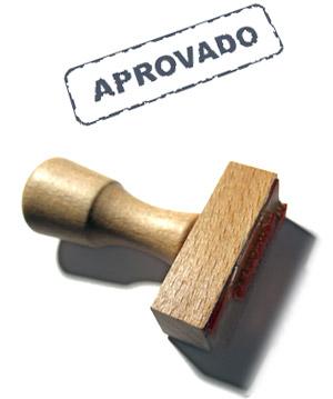 Filiados aprovam em Assembleia Geral a prestação de contas e orçamento financeiro do Sindaftema.