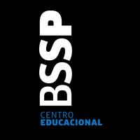 BSSP Centro Educacional - São Luís