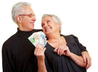 PRECATÓRIOS: Já completou 60 anos? Você tem direito a solicitar a antecipação de uma parte do valor.