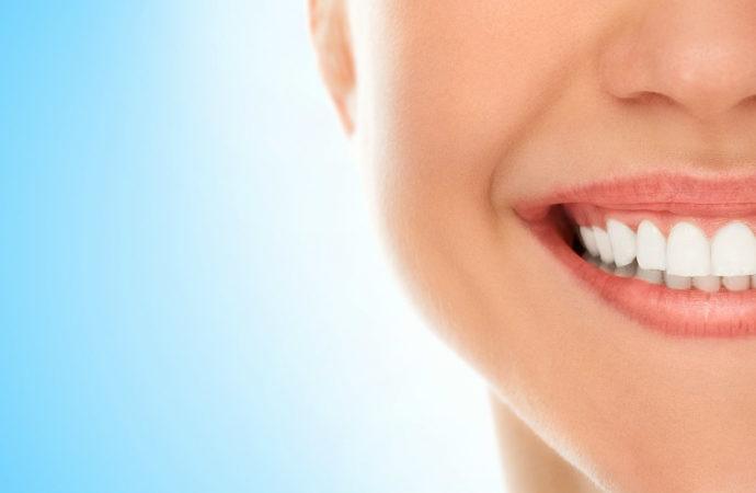 Plano odontológico do Sindaftema tem rede de atendimento ampliada.