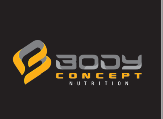 Body Concept Suplementos é a nova parceria do Sindaftema.