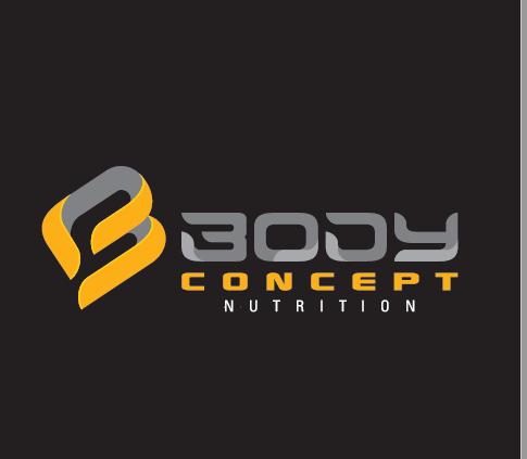 Body Concept Suplementos