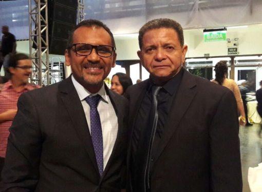 Sindaftema permanece atuante junto à nova diretoria da Fenafisco.
