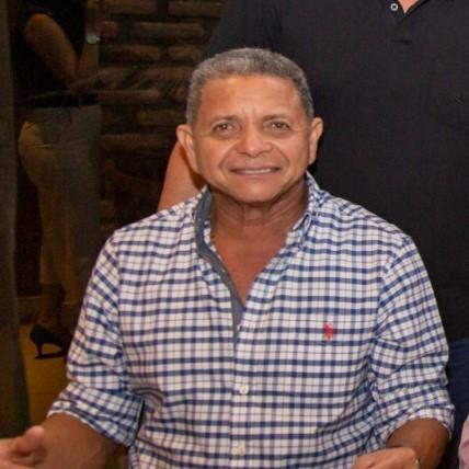 Ronaldo Oliveira assume Departamento de Políticas Sociais da Fenafisco.